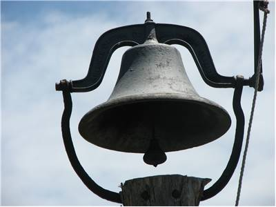 Functional Bell